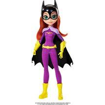 batgirl-gfb88-conteudo