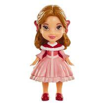 mini-boneca-bela-vestido-rosa-conteudo