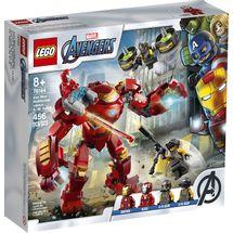 lego-super-heroes-76164-embalagem