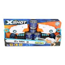 lancador-x-shot-micro-double-embalagem