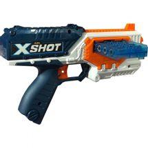 lancador-x-shot-quick-slide-conteudo