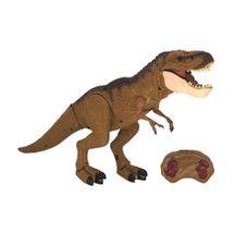 dinossauro-com-controle-remoto-conteudo