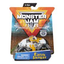 monster-jam-earth-shaker-embalagem