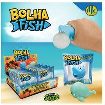 slime-bolha-fish-conteudo
