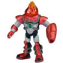 ben-10-armadura-chama-conteudo