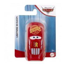 relampago-mcqueen-vermelho-gnw88-embalagem