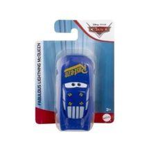 relampago-mcqueen-azul-gnw89-embalagem