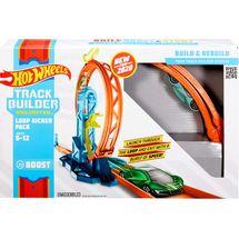 hot-wheels-pista-glc90-embalagem