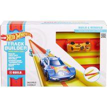 hot-wheels-pista-glc91-embalagem
