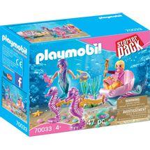 playmobil-70033-embalagem