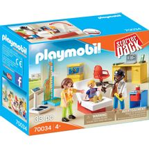 playmobil-70034-embalagem