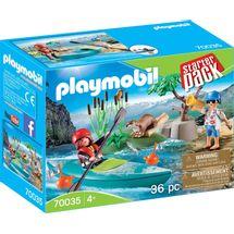 playmobil-70035-embalagem