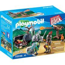 playmobil-70036-embalagem