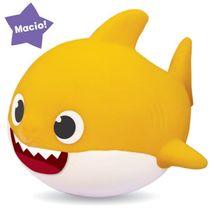 boneco-baby-shark-elka-conteudo