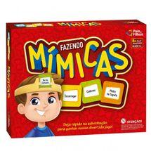 jogo-fazendo-mimicas-embalagem
