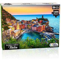 qc-1000-pecas-italia-embalagem