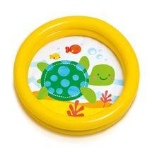minha-primeira-piscina-tartaruga-conteudo