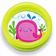 minha-primeira-piscina-baleia-conteudo