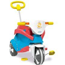 triciclo-happy-blue-conteudo