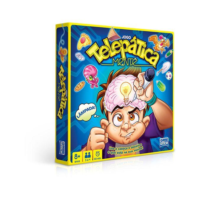 jogo-telepatica-mente-embalagem