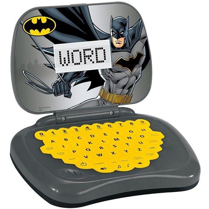 laptop-batman-conteudo