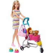 barbie-ghv92-conteudo