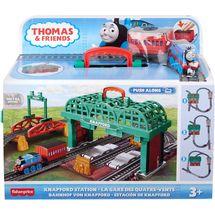 thomas-ferrovia-ghk74-embalagem