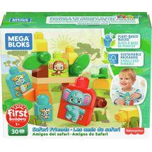 mega-bloks-floresta-gpt75-embalagem