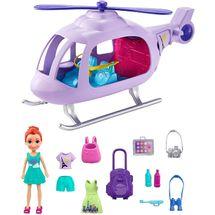 polly-helicoptero-conteudo