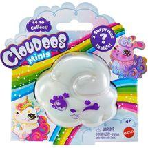 cloudees-minis-gnc65-embalagem