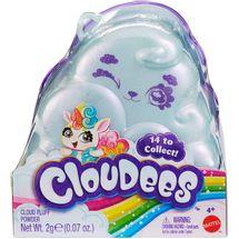 cloudees-minis-gnc94-embalagem