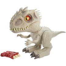 bebe-indominus-rex-conteudo