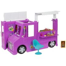 barbie-veiculo-food-truck-conteudo