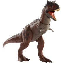 carnotaurus-toro-gnl07-conteudo
