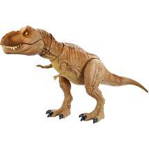 tiranossauro-rex-gjt60-conteudo