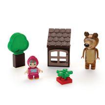 masha-e-urso-com-blocos-conteudo