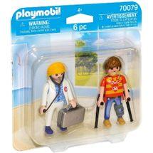 playmobil-70079-embalagem