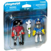 playmobil-70080-embalagem