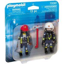 playmobil-70081-embalagem