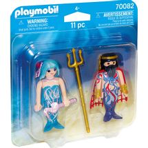 playmobil-70082-embalagem
