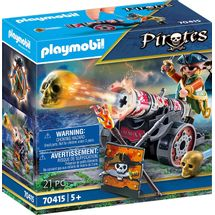 playmobil-70415-embalagem