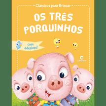 livro-adesivos-porquinhos-conteudo