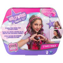 hollywood-hair-starstruck-embalagem