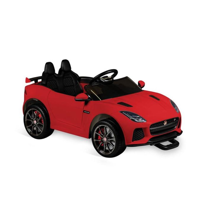 jaguar-eletrica-vermelha-conteudo