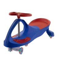 zippy-car-azul-conteudo