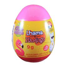 ovinho-surpresa-lhama-e-flamingo-embalagem