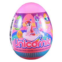 ovinho-surpresa-unicornio-embalagem