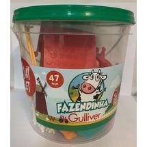 balde-fazendinha-gulliver-embalagem