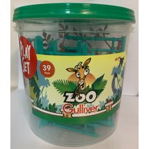 balde-zoologico-gulliver-embalagem