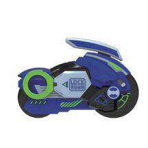 moto-lancadora-azul-conteudo